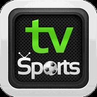 Ícone do apk Esportes TV ao vivo