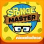 Sponge-Master 1.3