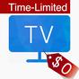 無料テレビ視聴が見放題:ニュース、天気予報、ドラマ、アニメ、バラエティ、テレビ番組表テレビ視聴アプリ 2.17