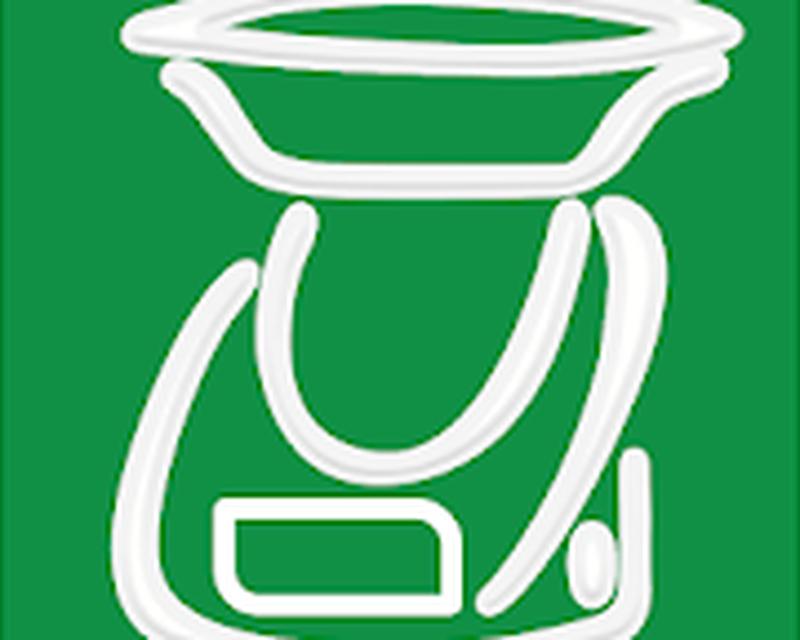 Cookidoo App Android Herunterladen
