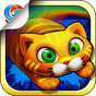 City Cat 1.4 APK