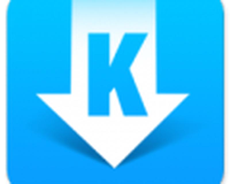 video con keepvid