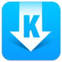 Ícone do apk KeepVid - Video Downloader