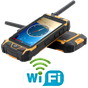 Wifi Walkie Talkie ( Free ) 1.6