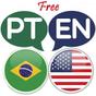 Inglês Português Inglês