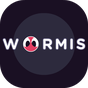 Worm.is: The Game v2.1.0