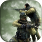 Mobile Counter Strike 1.1 APK