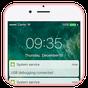 LockScreen Phone7-Notification