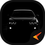 Black BMW Theme  APK