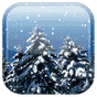 Nevasca fundo dinâmicar 1.0.9