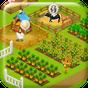 Farm City 2.2