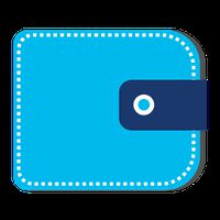 Ikona apk Paytm Wallet - Transfer Money