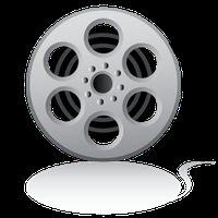 Free Movies apk icon