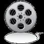 Free Movies 10.19