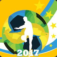 Ícone do apk Serie A Brasileirão 2016