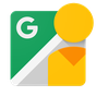 Street View in Google Maps 2.0.0.224017492