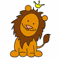 Ícone do Kids Zoo,Animal Sounds & Photo