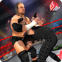 World Wrestling Revolution - Free Wrestling Games 1.2