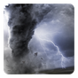 Tempestade Papel 7.6
