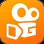 Kwai-социальная видео сеть 5.4.2.100941