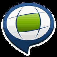 Video Chat by FriendCaller APK Simgesi