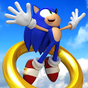 Sonic Jump 2.0.3
