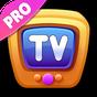 ChuChu TV Nursery Rhymes Pro 1.2