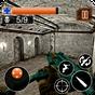 campo de batalha homem matar 1.0 APK