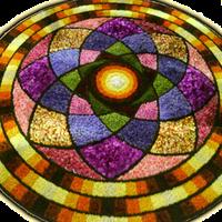 Kolam Rangoli Designs icon