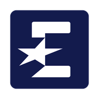 Ikona Eurosport.com
