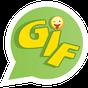 Gifs para whatsapp 2.3.0
