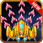 Galaxy Shooter ✈ Space Shooting - Galaxy Attack 1.1