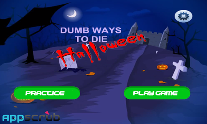 Foolz: Fear of Halloween Android - Free Download Foolz: Fear of ...