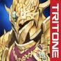 Heroes of Atlan 1.7.7