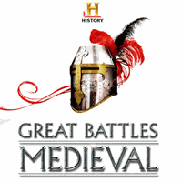 Great Battles Medieval
