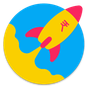 ClearTax 1.3 APK