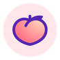 Peach — share vividly 1.2.1