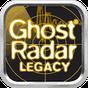 Ghost Radar 3.5.10