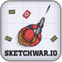 Sketch War io 4.84.0