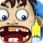 Monster Doctor - kids games 1.0.2 APK