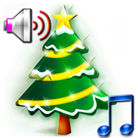 christmas ringtones wallpapers - Christmas Ringtones