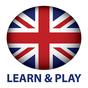 Tìm hiểu và chơi. Tiếng Anh ngôn ngữ 1000 từ 5.4