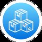Parcels - Track Packages & Deliveries 1.1.8