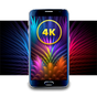 4K, HD Wallpapers Wai  APK