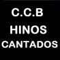 CCB HINOS CANTADOS 122.0 APK