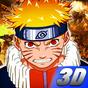 Tips Naruto Shippuden Ninja 2.0 APK