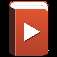 Ikona Listen Audiobook Player