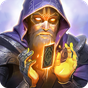 Deckstorm: Duel of Guardians  APK