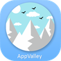 AppValley 3.6.0