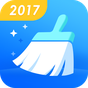 Android Cleaner - Boost Speed